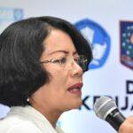 Zonasi untuk Pemerataan Kualitas Pendidikan Anak Bangsa