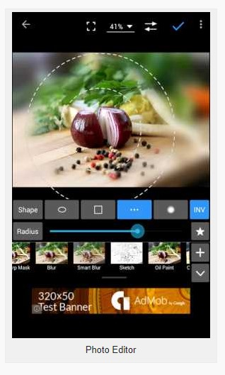 photo-editor-full-apk
