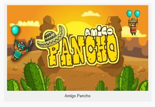 amigo-pancho-apk