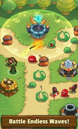 realm-defense-hero-legends-apk