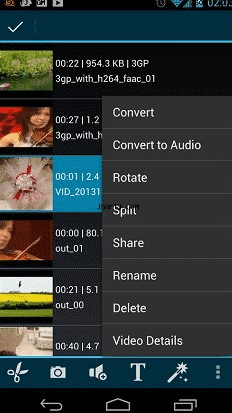androvid-pro-video-editor-apk