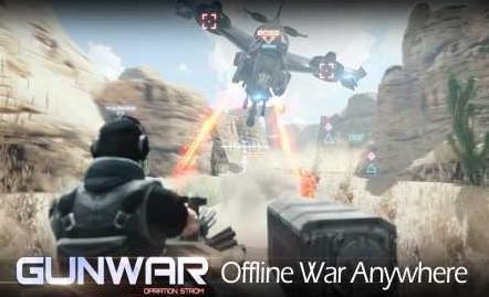 gun-war-apk