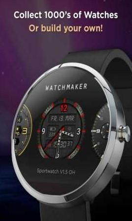 watchmaker-premium-apk