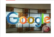 Google-bakal-buka-toko-di-India