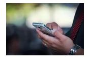 Lima-ponsel-pilihan-yang-meluncur-2017