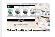 WORKnPLAY,-aplikasi-travel-berbasis-peta