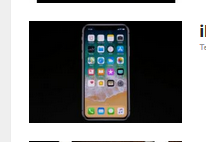 iPhone-X-kantongi-sertifikasi-FCC