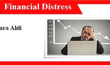 Definisi-kesulitan-keuangan-jenis-kategori-dan-penyebab