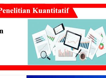 Riset-kuantitatif-definisi-sifat-dan-tipe