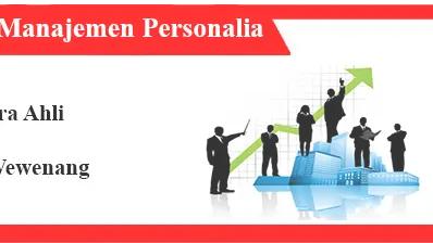 Pengertian-manajemen-Personalia-fungsi-kegiatan-dan-tugas