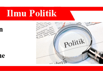 Ilmu-Politik-Pengertian-Sejarah-Teori-Mekanisme-Ilmu-Politik